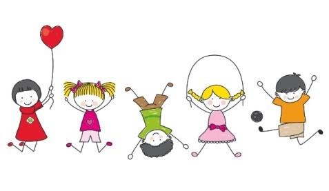 Resultado de imaxes para teatro para niños